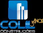 Colil