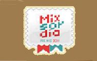 Melhor Blog / Prêmio Mixsórdia
