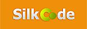 www.SilkCode.com - Blog