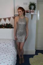 Winter Party Dresses Ms Rosie Bea