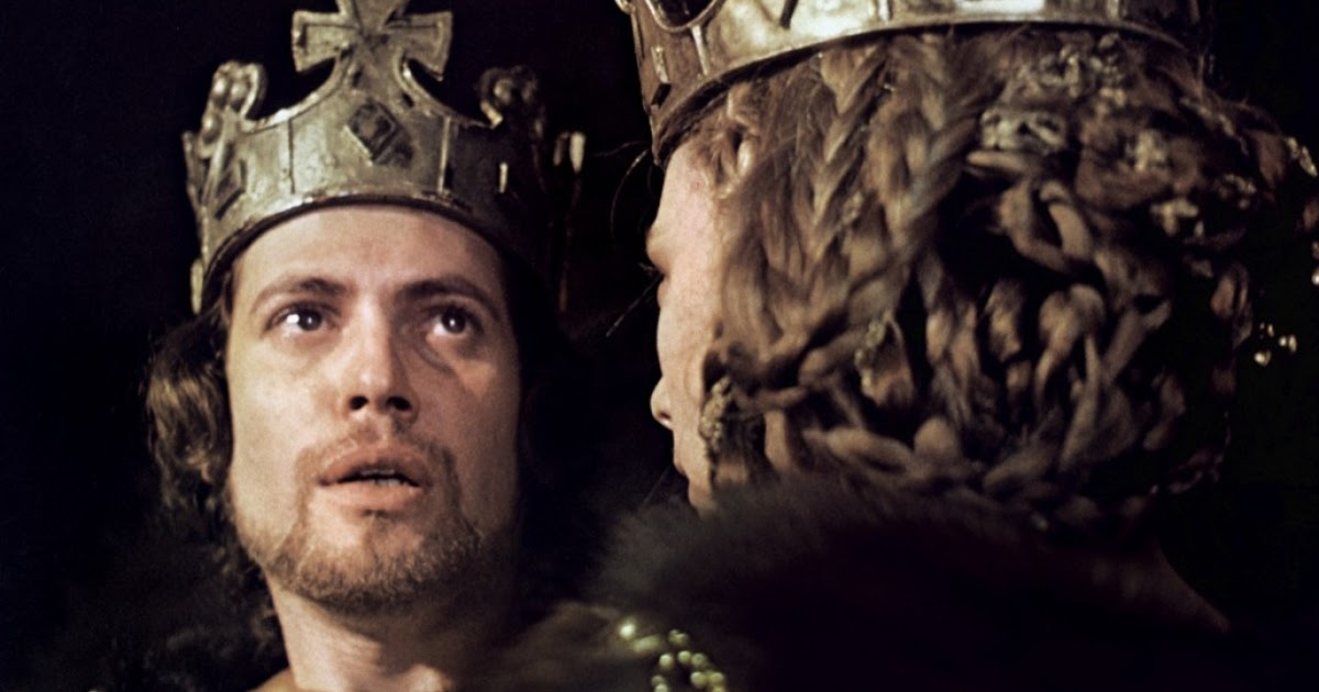 macbeth and manhood Get an answer for 'how are masculinity and femininity portrayed in shakespeare's macbeth discuss with examples from the play' and find homework help for other macbeth questions at enotes.