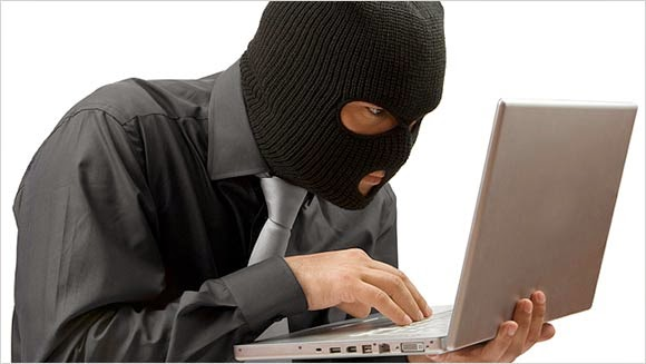 El incremento de los ataques informáticos