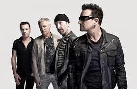 Lançamento de novo álbum de U2 é adiado para 2015