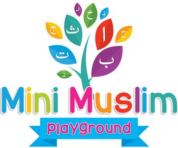 Mini Muslim Playground