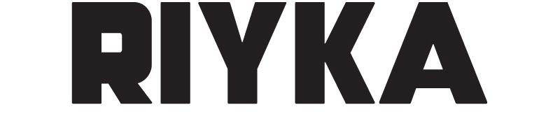 RIYKA