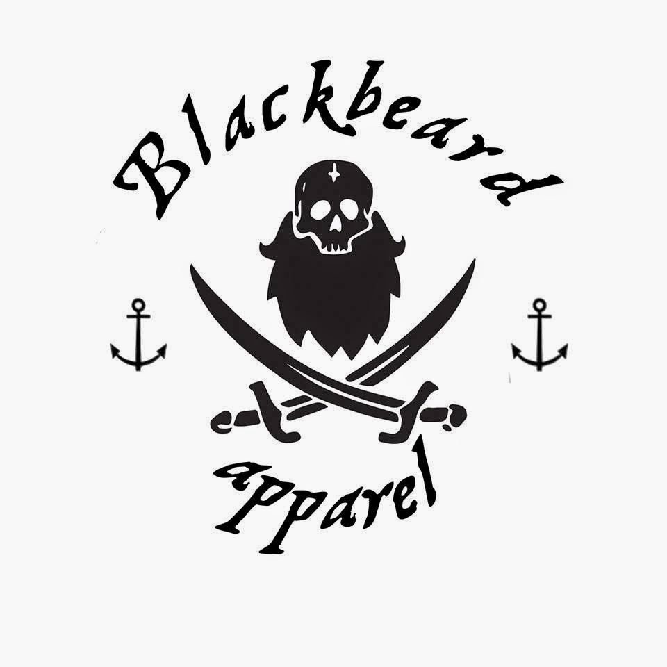 www.blackbeardapparel.co.uk