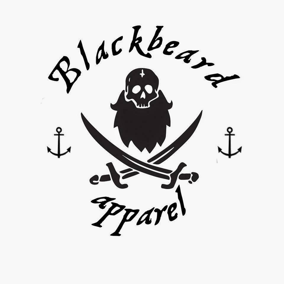 www.blackbeardapparel.co.uk