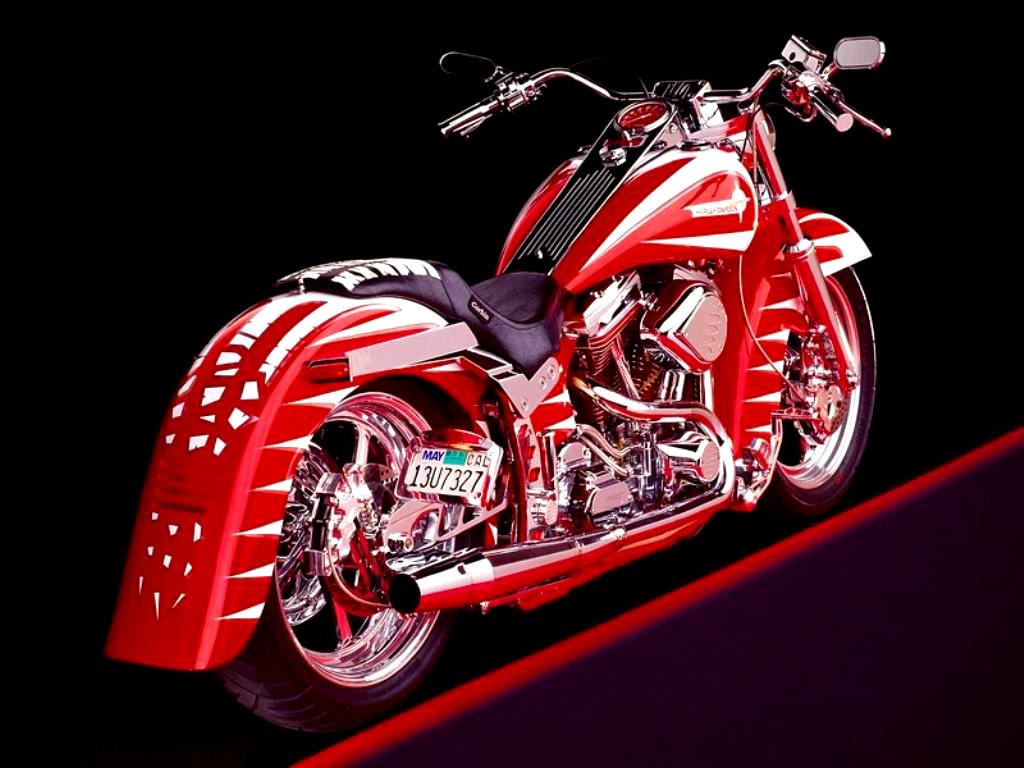 Photo Collection Hot Motorcycle Desktop Wallpaper