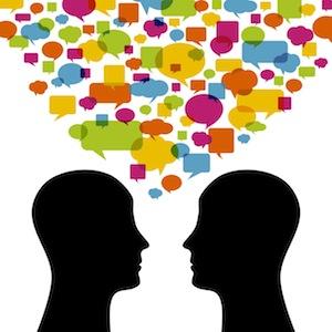 Percakapan Bahasa Inggris Tentang Liburan