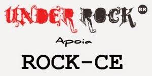 Under Rock BR