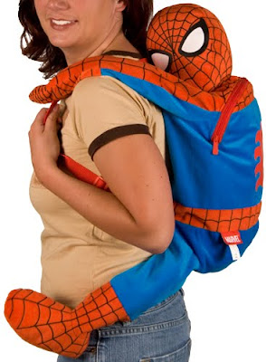 Creative Backpacks and Cool Backpack Designs (15) 4