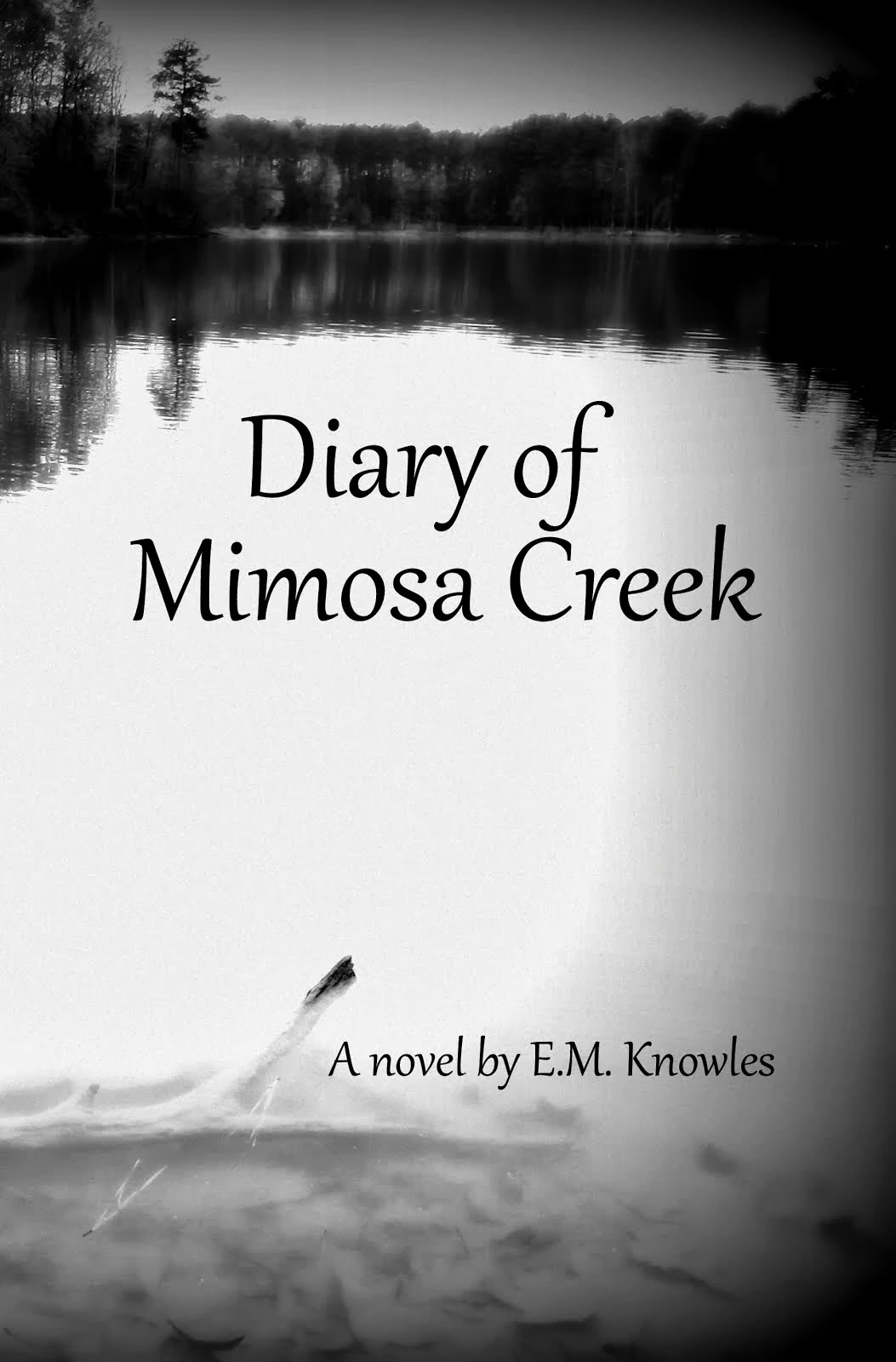 Diary of Mimosa Creek