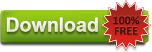 download-free-metatrader4