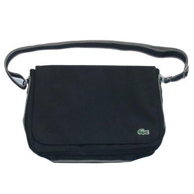 Bag Lacoste