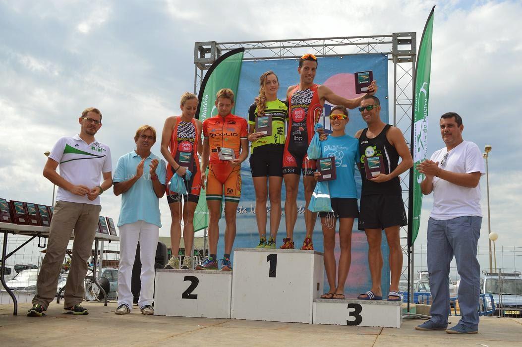 deporte-del-sur-triatlon-andalucia-ali-molas