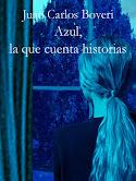 Juan Carlos Boveri    Mis libros