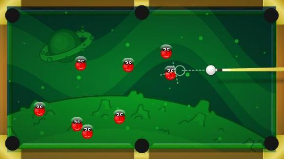 jocuri pool on line game:
