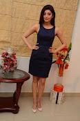 Pranitha Subhash Dynamite-thumbnail-8