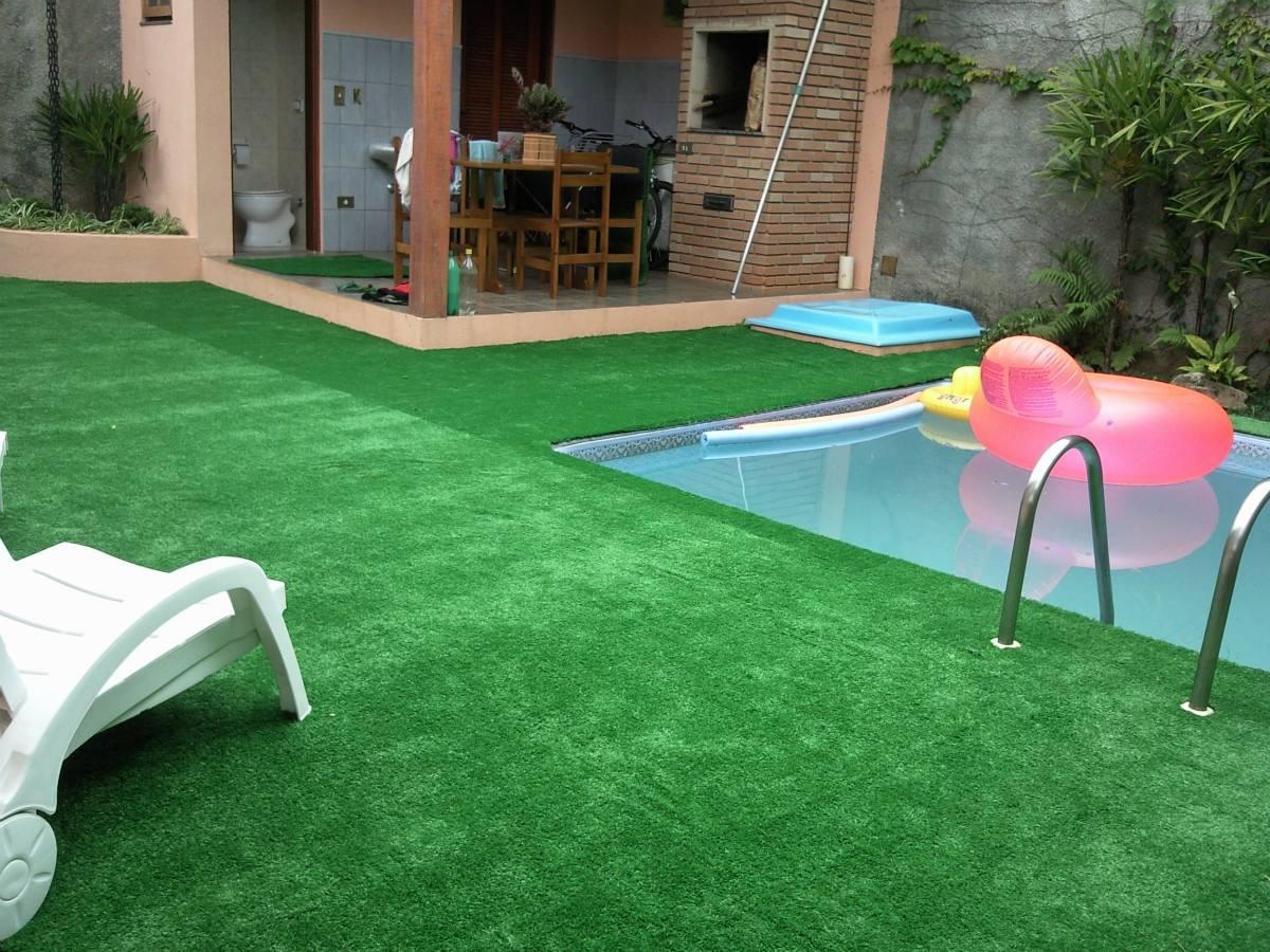 grama sintetica decorativa em fortaleza:Game Game: Encomende grama sintética decorativa e esportiva na Game