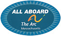 All Aboard The Arc!
