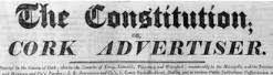 http://www.corkpastandpresent.ie/genealogy/mcdonellsindexofbirthsdeathsandmarriages/