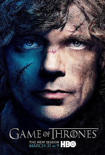 Game Of Thrones S03 Game Of Thrones S03E08   HDTV AVI + RMVB Legendado e Dublado