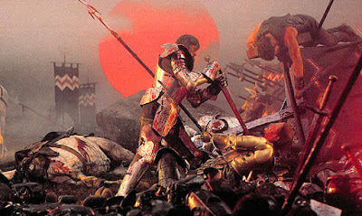 Excalibur-Battle-Scene.jpg