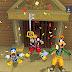 Review: Kingdom Hearts 1.5 HD Remix (PS3)