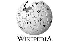 CAM en la wikipedia
