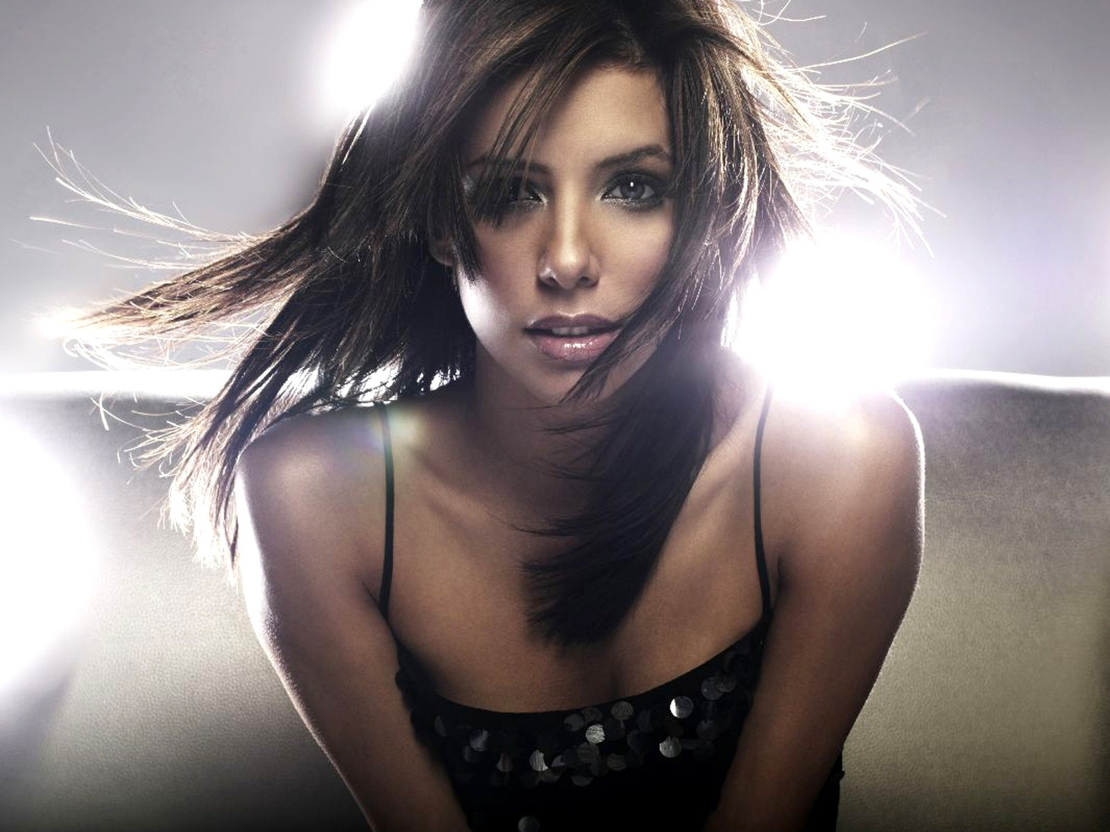Eva Longoria, Eva Longoria hot, American hot actress, American, American actress, Eva Longoria sexy, American model, top model, sexy model, American girls, sexy American, hot actress, unseen, Eva Longoria bikini, hot model bikini. Hot actress, world hot actress, hot models, hot girls, sexy actress, Beautiful American, Top Actress