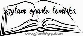 http://recenzjeami.blogspot.com/2014/02/wyzwanie-czytam-opase-tomiska_4.html#comment-form