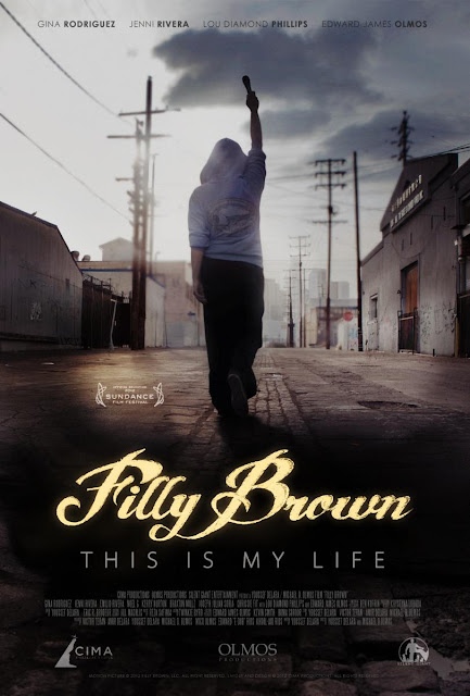 Filly Brown [Latino]