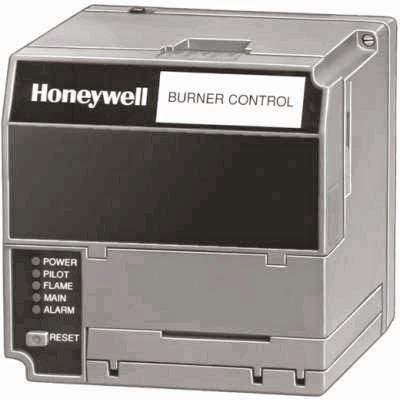 HONEYWELL RM7840L1018 MANUAL