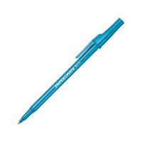 Ballpoint Pen Papermate