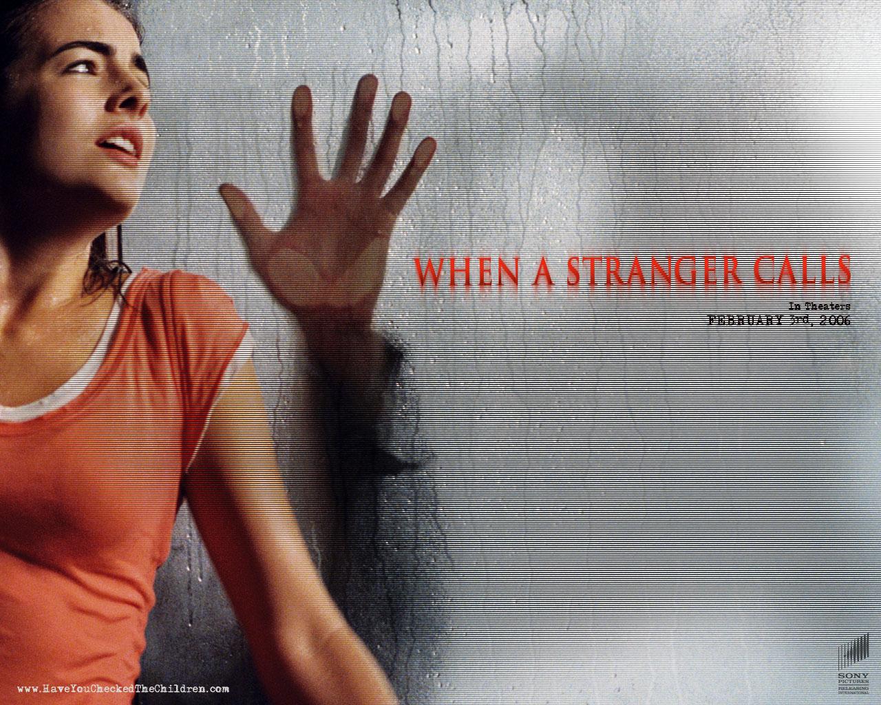 http://4.bp.blogspot.com/-7AyxfmoQcUQ/TdfCxfyh2EI/AAAAAAAAAKA/zGDKNi0XeQE/s1600/When-a-Stranger-Calls-camilla-belle-856529_1280_1024.jpg