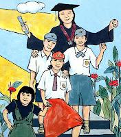 Perubahan Sosial dan Pendidikan