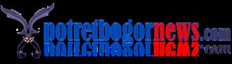 potretbogornews.com