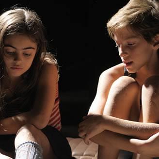 film su adolescenza e sessualità donne in chat