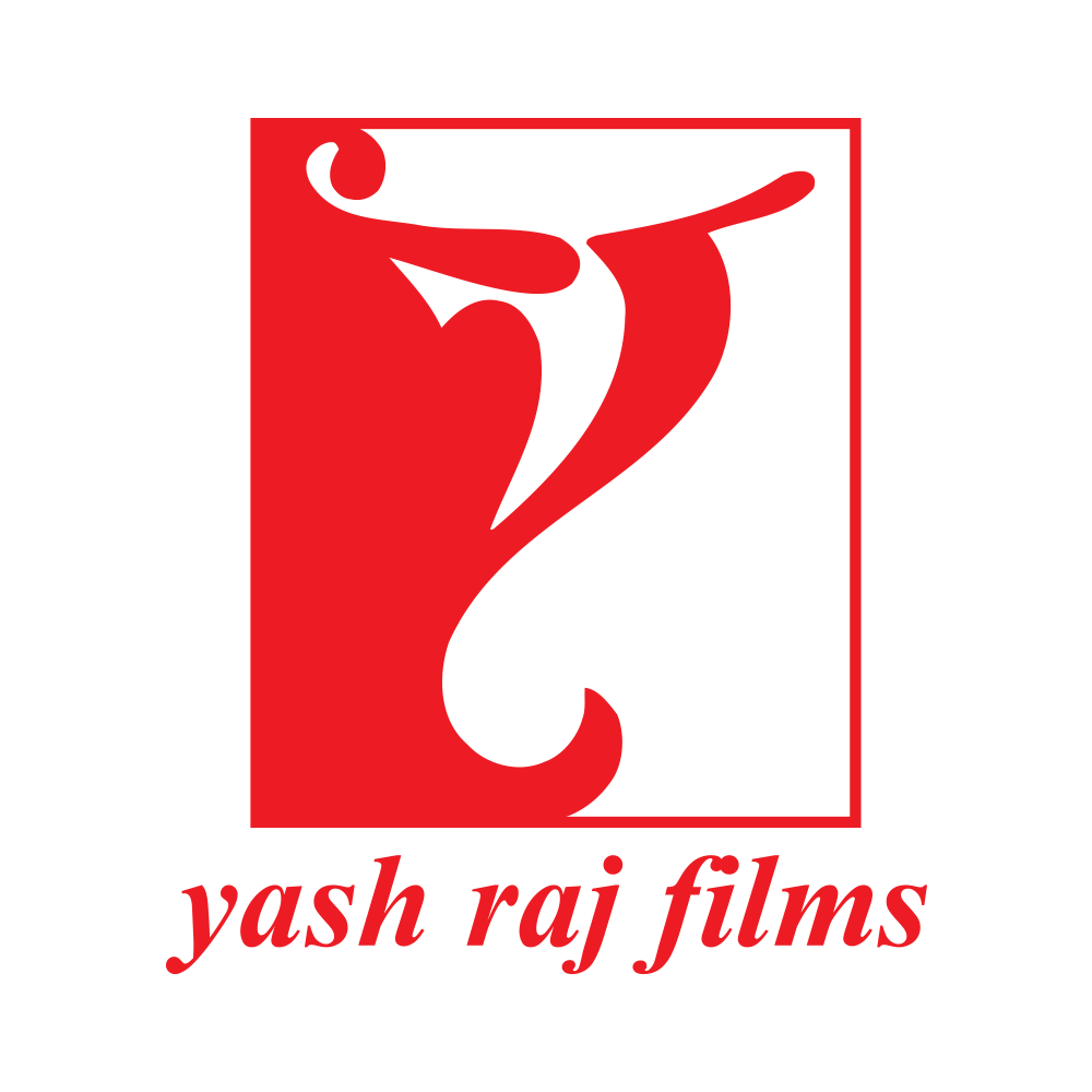 bollywood cinetalk yrf announces forthcoming films of