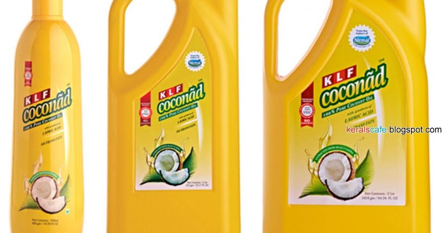 Mohanlal's Latest KLF Coconadu Ads   Kerals Cafe