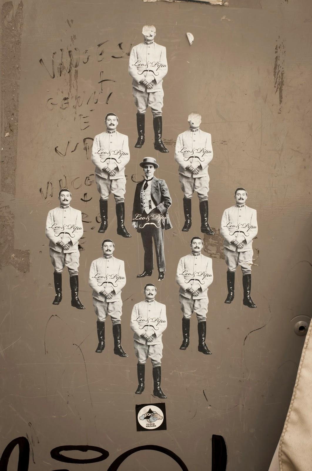 Mura di Napoli