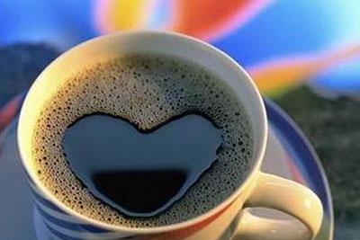 Truyện ngắn: Cà phê muối