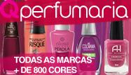Q Perfumaria