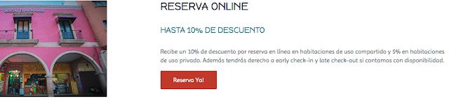 http://www.hostalelarmario.com/