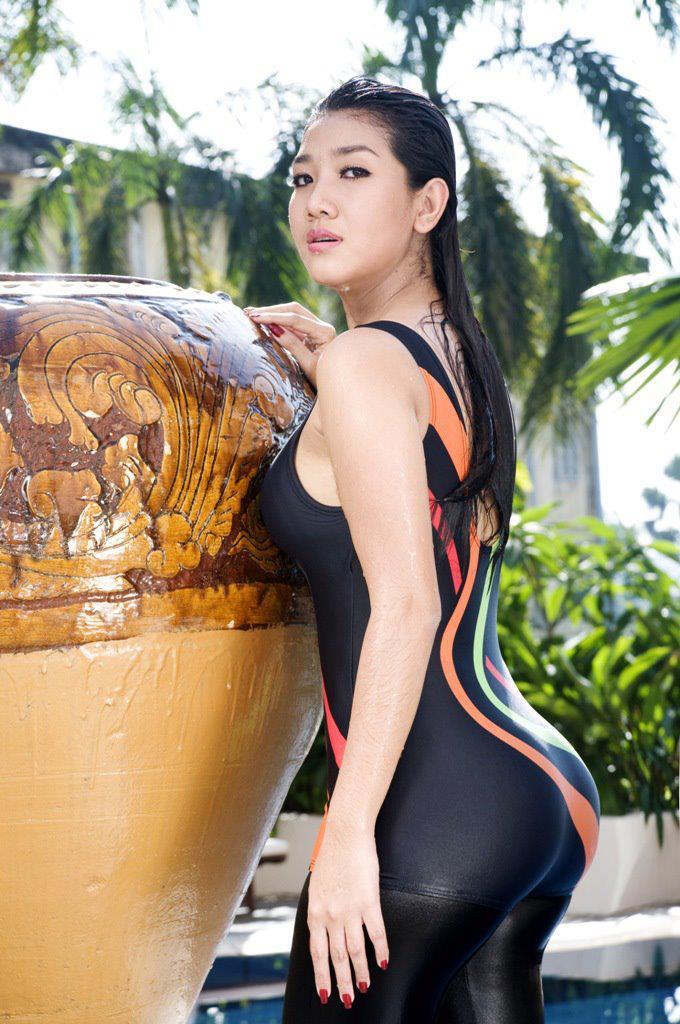 myanmar sexy xxx girl