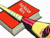 Buku Kurikulum 2013 SMP Kelas VII Semua Mapel