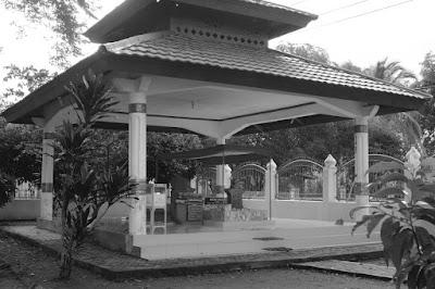 Sultanaat van Samudera Pasai