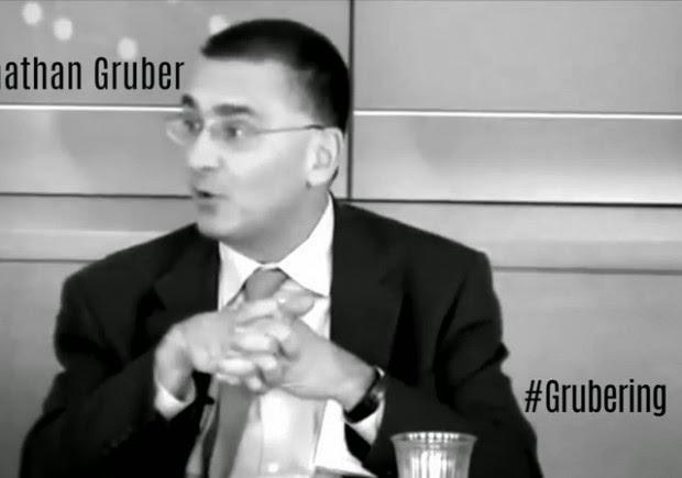 https://www.youtube.com/watch?v=i1-6mcg9_J8