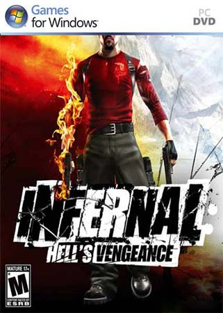 Infernal Download for PC