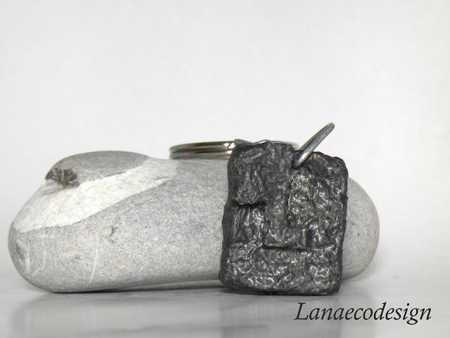 carta-riciclata-handmade-fatto-a-mano-lanaecodesign-design-ecosostenibile